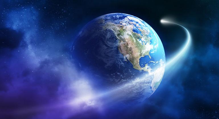A Better Planet – 40 Big Ideas