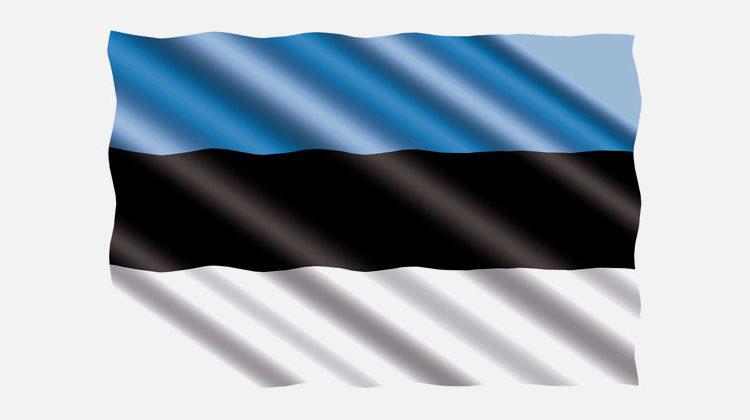 pixabay.com | jorono | Estlalnd | Flagge