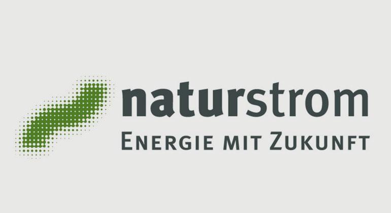 Naturstrom.de