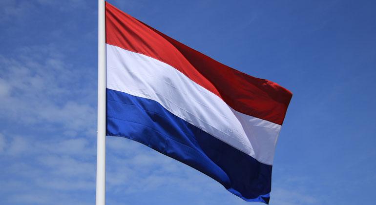 Anti-Klimaklage: RWE verklagt Niederlande wegen des Kohleausstiegs