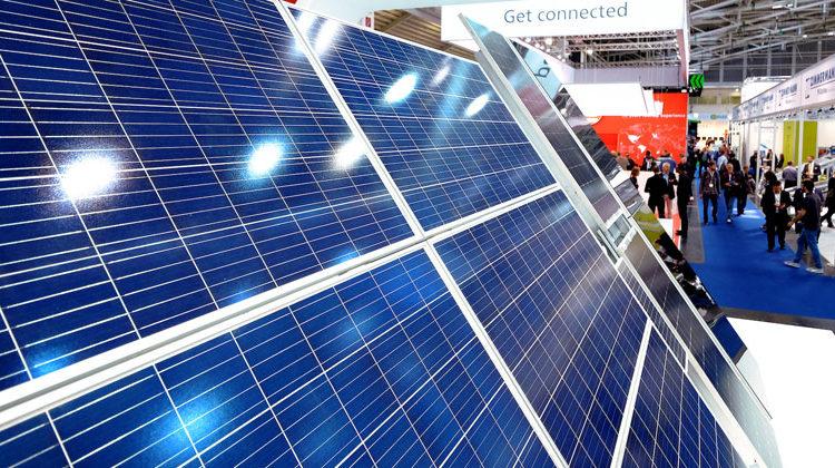 SolarPromotion.com