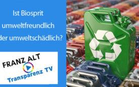 TransparenzTV | Clipdealer.com - maxxyustas | Biosprit