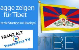 TransparenzTV | Depositphotos.com | frizio | Tibet