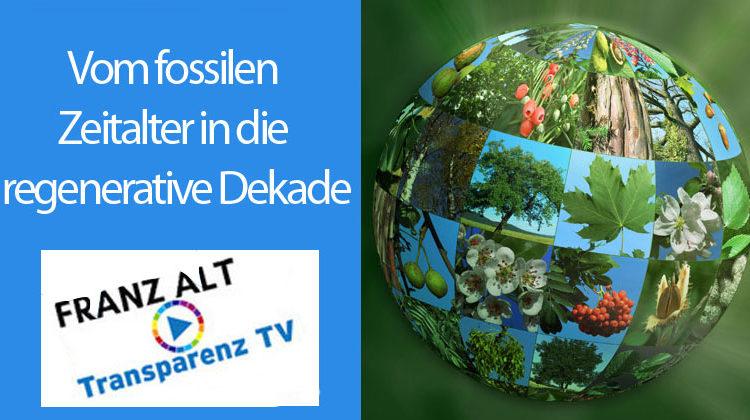 TransparenzTV | Depositphotos.com - sunnychicka
