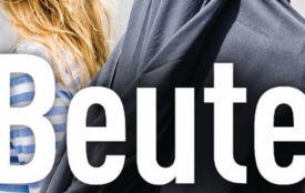 "C.Bertelsmann | Ayaan Hirsi Ali ""BEUTE"""