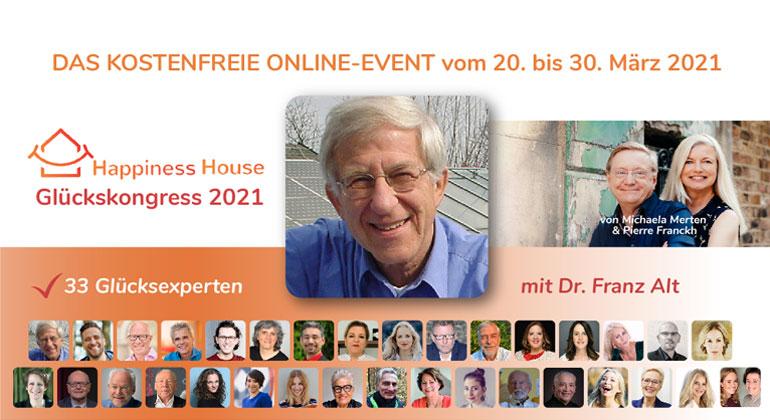 glueckskongress.happiness-house.de | Glückskongress 2021