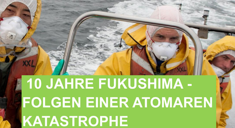Greenpeace.at