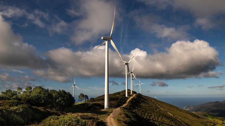 IRENA.org | Windenergie