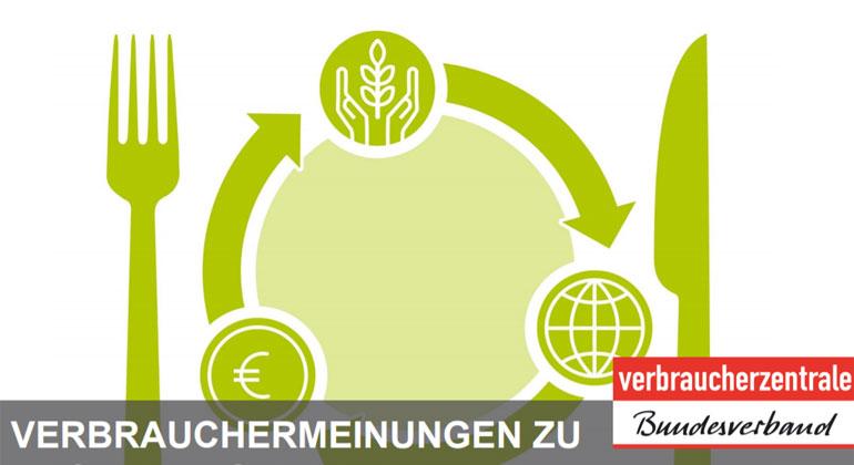 Agrarpolitik muss Rahmen für faire Lebensmittelpreise setzen