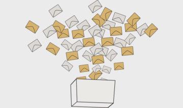 pixabay.com | Felipe Blasco | Wahl Briefe