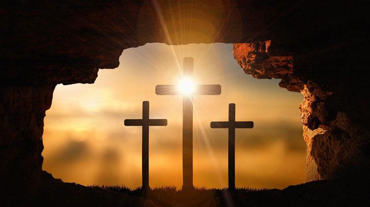 pixabay.com | Gerd Altmann | Kirche