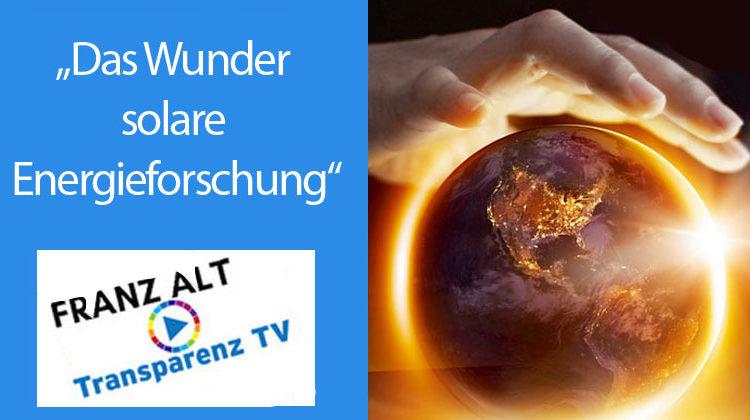 TransparenzTV | Springer Verlag