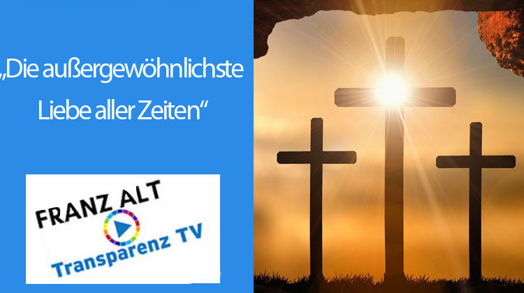 TransparenzTV | pixabay.com | Gerd Altmann