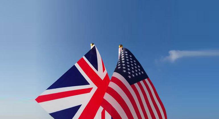 USA und Großbritannien setzen Aufbruchssignal für deutlich verbesserte Klimaschutzziele