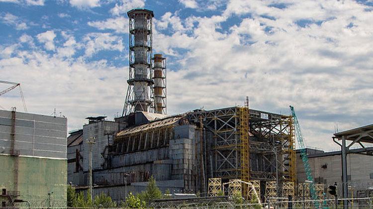 Wikimedia | Arne-Mueseler-www.arne-mueseler.com | AKW Tschernobyl