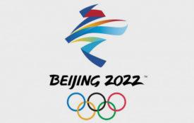 designtagebuch.de | Peking 2022 - Olympiade