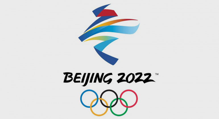 Keine Winter-Olympiade in China!