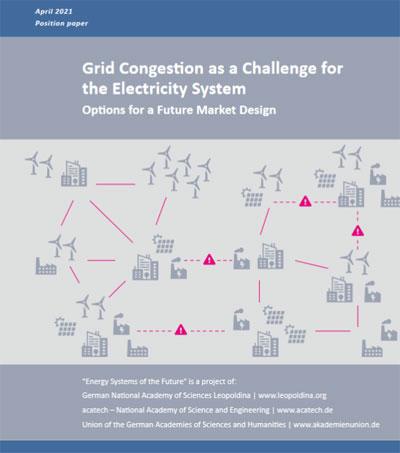 en.acatech.de/grid-congestion-as-a-challenge-electricity-system