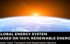 energywatchgroup.org