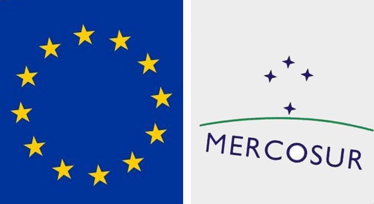EU Mercosur Abkommen