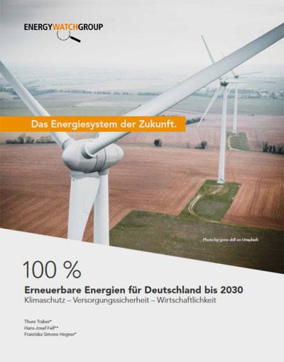 EnergyWatchGroup | energywatchgroup.org