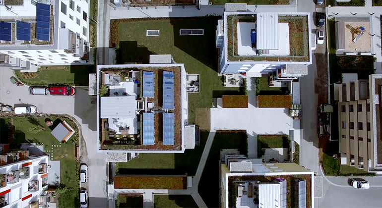 How the Building Sector Can Achieve Its Climate Targets After All