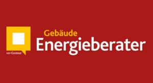 Gebäude Energieberater | geb-info.de