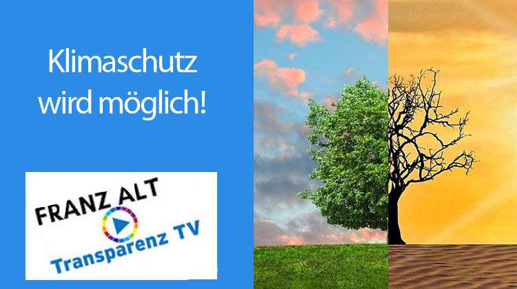 TransparenzTV | pixabay.com - Tumisu