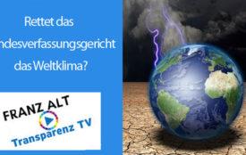 TransparenzTV | Depositphotos.com | rolffimages