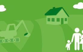UBA | Umweltbundesamt | Kopfarbyte UG