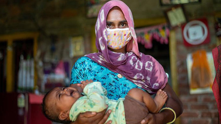 UNICEF/UNI364727/Panjwani