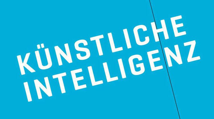 PIPER | Ulrich Eberl | Künstliche Intelligenz