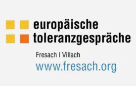 Europäischen Toleranzgesprächen 2021