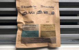 fraunhofer-igb-bioaktive-papierbeschichtung