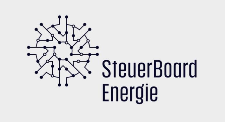 Energiewende beschleunigen