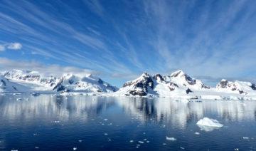 pixabay.com   jcrane   Antarktis
