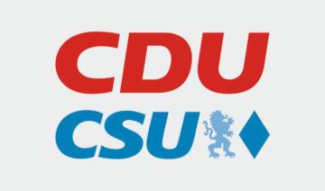 Bundestagswahl | bundestagswahl-2021.de