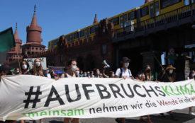 flickr.com | Fridays for Future Deutschland