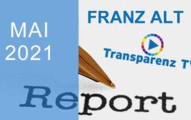 Transparenz TV