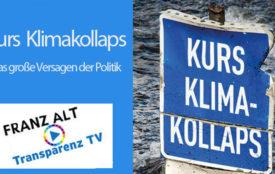 TransparenzTV | DAS NEUE BERLIN Verlag