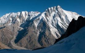 asi.uni-heidelberg.de | Marcus Nüsser | Nanga Parbat