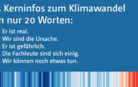 deutsches-klima-konsortium.de