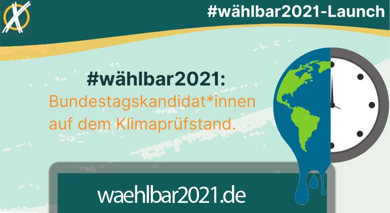 waehlbar21.de