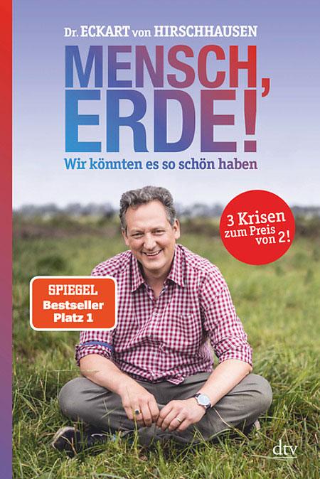 dtv Verlagsgesellschaft