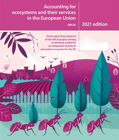 European Commission 2021 | Eurostat