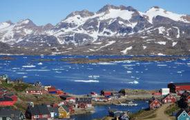 pixabay.com | Bernd Hildebrandt | Grönland Tasiilaq