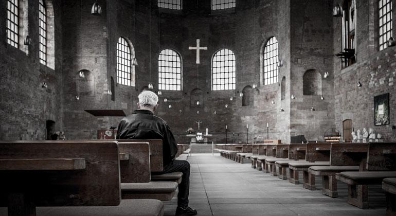pixabay.com | Free Photos | Kirche