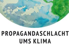 Verlag Solare Zukunft | Michael E. Mann