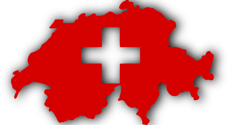 pixabay.com | Dsndrn-Videolar | Schweiz