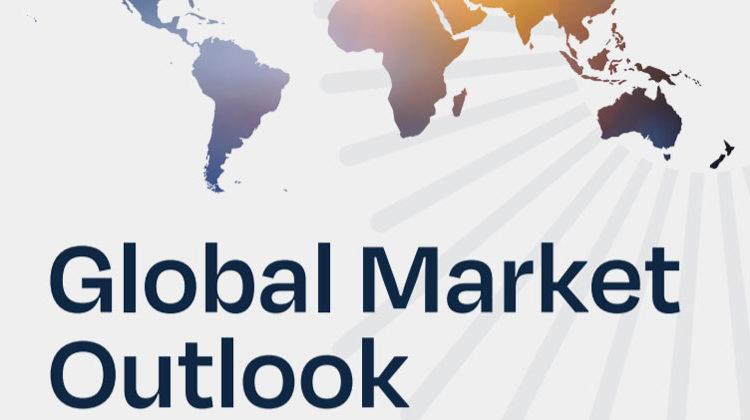 Solarpower Europe | Global Market Outlook